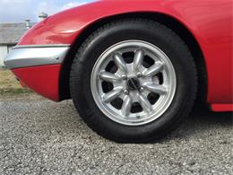 Picture of '66 Elan - LUCM