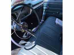 Picture of '65 Malibu - LUCN