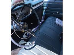 Picture of '65 Malibu - LUCN