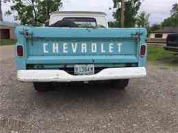 Picture of '65 Pickup - LUCQ