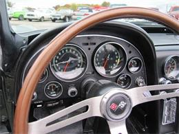 Picture of Classic '67 Chevrolet Corvette Offered by Heartland Classics - LO0W