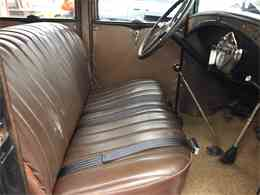 Picture of '30 Model A - LUD5
