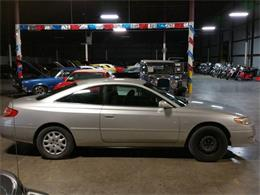 Picture of '02 Camry - LO0X