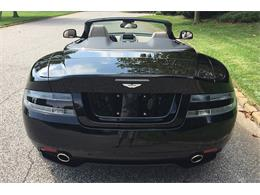Picture of '14 DB9 located in Southampton New York - $125,000.00 Offered by Aventura Motors - LUD9