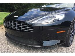 Picture of 2014 DB9 Offered by Aventura Motors - LUD9