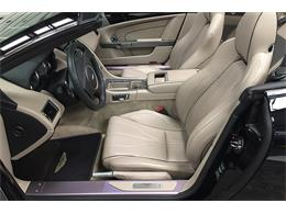 Picture of 2014 Aston Martin DB9 located in New York - $125,000.00 - LUD9
