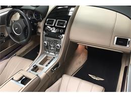 Picture of '14 DB9 Offered by Aventura Motors - LUD9