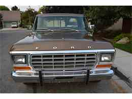 Picture of 1979 Ford F250 - LUDI