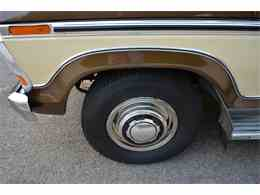 Picture of '79 Ford F250 - $9,500.00 Offered by Robz Ragz - LUDI