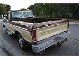 Picture of '79 Ford F250 - $9,500.00 - LUDI