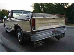 Picture of 1979 F250 Offered by Robz Ragz - LUDI