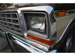 Picture of 1979 Ford F250 located in Meridian Idaho - $9,500.00 Offered by Robz Ragz - LUDI