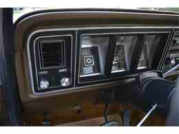Picture of 1979 F250 - $9,500.00 Offered by Robz Ragz - LUDI