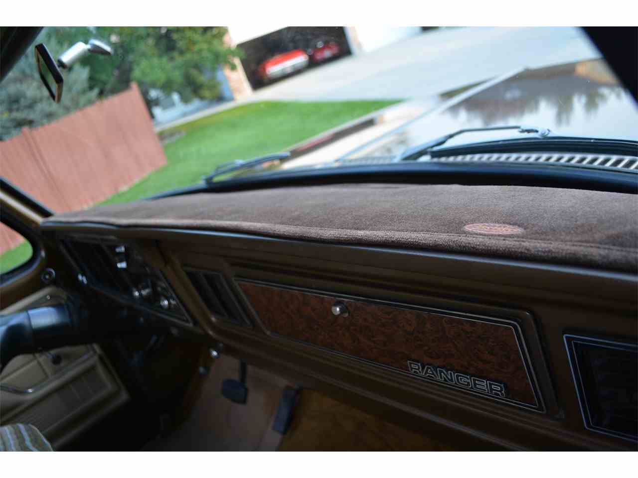Large Picture of '79 Ford F250 Offered by Robz Ragz - LUDI