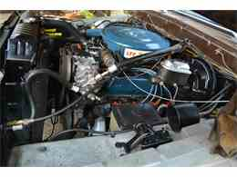 Picture of 1979 Ford F250 - $9,500.00 Offered by Robz Ragz - LUDI