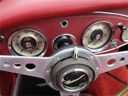 Picture of '62 BT7 - LUDK