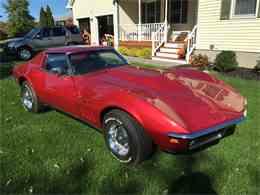Picture of '69 Corvette - LUDO