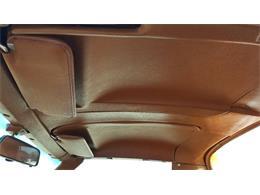 Picture of Classic 1973 Corvette located in Illinois - LO0Z