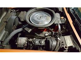 Picture of '73 Corvette - $17,995.00 - LO0Z