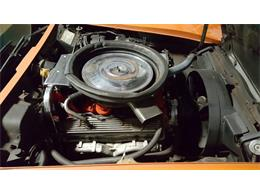 Picture of Classic '73 Corvette - $17,995.00 - LO0Z