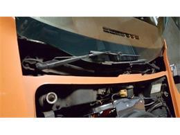 Picture of Classic 1973 Chevrolet Corvette located in Illinois - $17,995.00 Offered by Heartland Classics - LO0Z