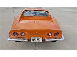 Picture of Classic 1973 Chevrolet Corvette located in Illinois - $17,995.00 - LO0Z