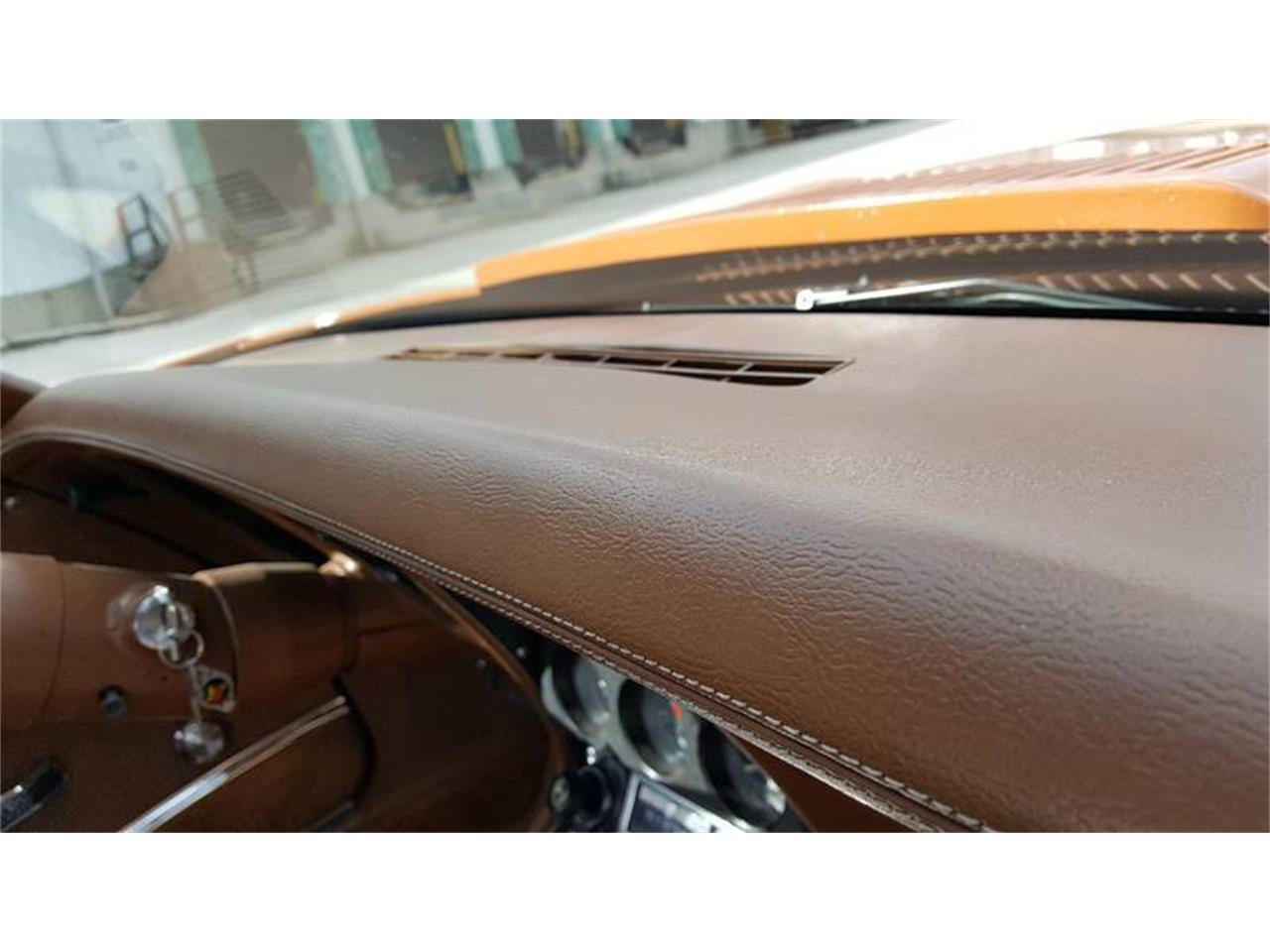 Large Picture of '73 Corvette located in Illinois Offered by Heartland Classics - LO0Z