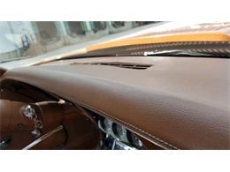 Picture of Classic '73 Chevrolet Corvette - LO0Z