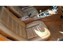 Picture of Classic 1973 Corvette - $17,995.00 - LO0Z