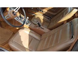 Picture of Classic '73 Corvette located in Effingham Illinois - $17,995.00 - LO0Z