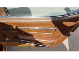 Picture of '73 Corvette located in Effingham Illinois - LO0Z