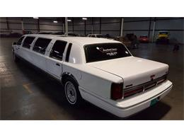 Picture of 1997 Lincoln Town Car - $7,995.00 - LO10