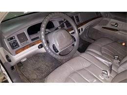 Picture of '97 Town Car Offered by Heartland Classics - LO10