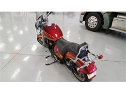 Picture of '00 Victory Motorcycle Offered by Heartland Classics - LO11