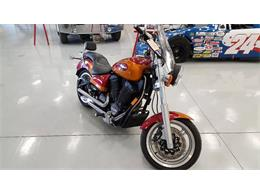 Picture of '00 Motorcycle Offered by Heartland Classics - LO11