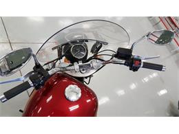 Picture of 2000 Victory Motorcycle located in Illinois - $3,195.00 Offered by Heartland Classics - LO11