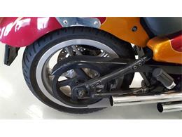 Picture of 2000 Motorcycle - $3,195.00 Offered by Heartland Classics - LO11