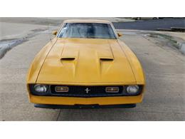 Picture of 1971 Ford Mustang located in Effingham Illinois - $17,995.00 - LO13