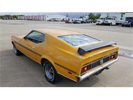Picture of Classic 1971 Mustang located in Illinois - $17,995.00 Offered by Heartland Classics - LO13