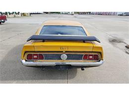 Picture of '71 Ford Mustang located in Illinois - LO13