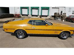 Picture of Classic '71 Mustang located in Illinois - $17,995.00 Offered by Heartland Classics - LO13