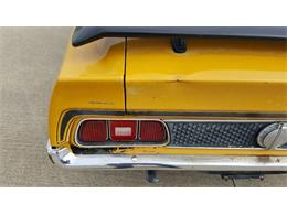 Picture of 1971 Mustang located in Illinois - $17,995.00 - LO13