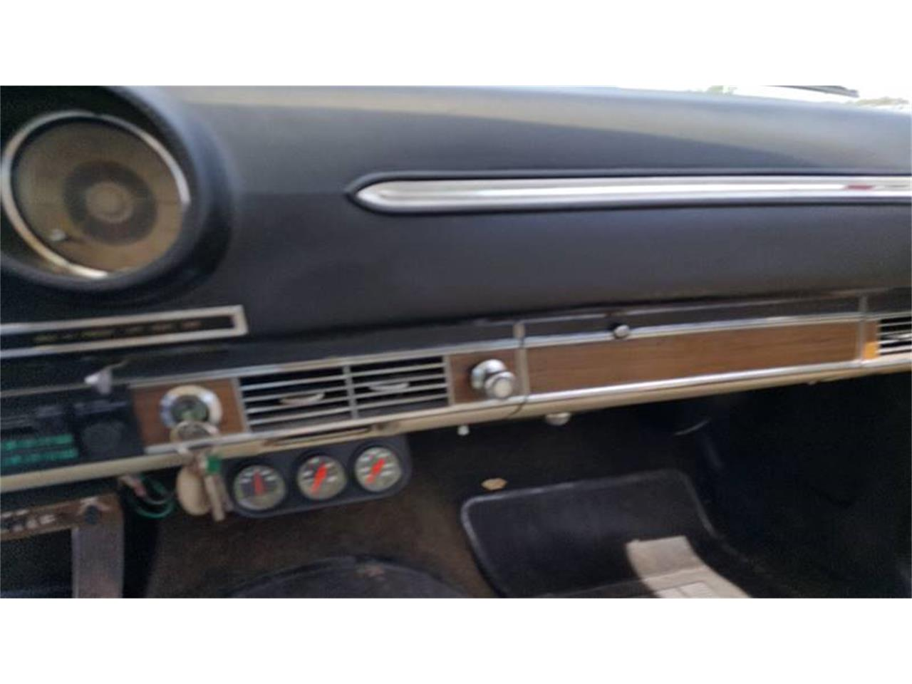 Large Picture of Classic '69 Ford Torino located in Effingham Illinois - $19,995.00 - LO15