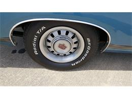 Picture of '69 Ford Torino Offered by Heartland Classics - LO15