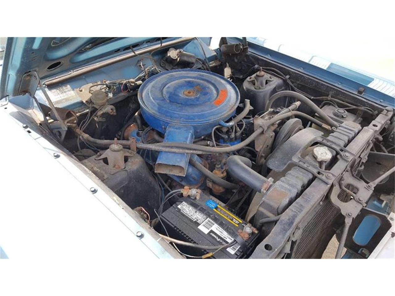 Large Picture of 1969 Ford Torino - $19,995.00 Offered by Heartland Classics - LO15