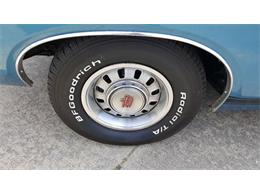 Picture of Classic 1969 Ford Torino - $19,995.00 Offered by Heartland Classics - LO15