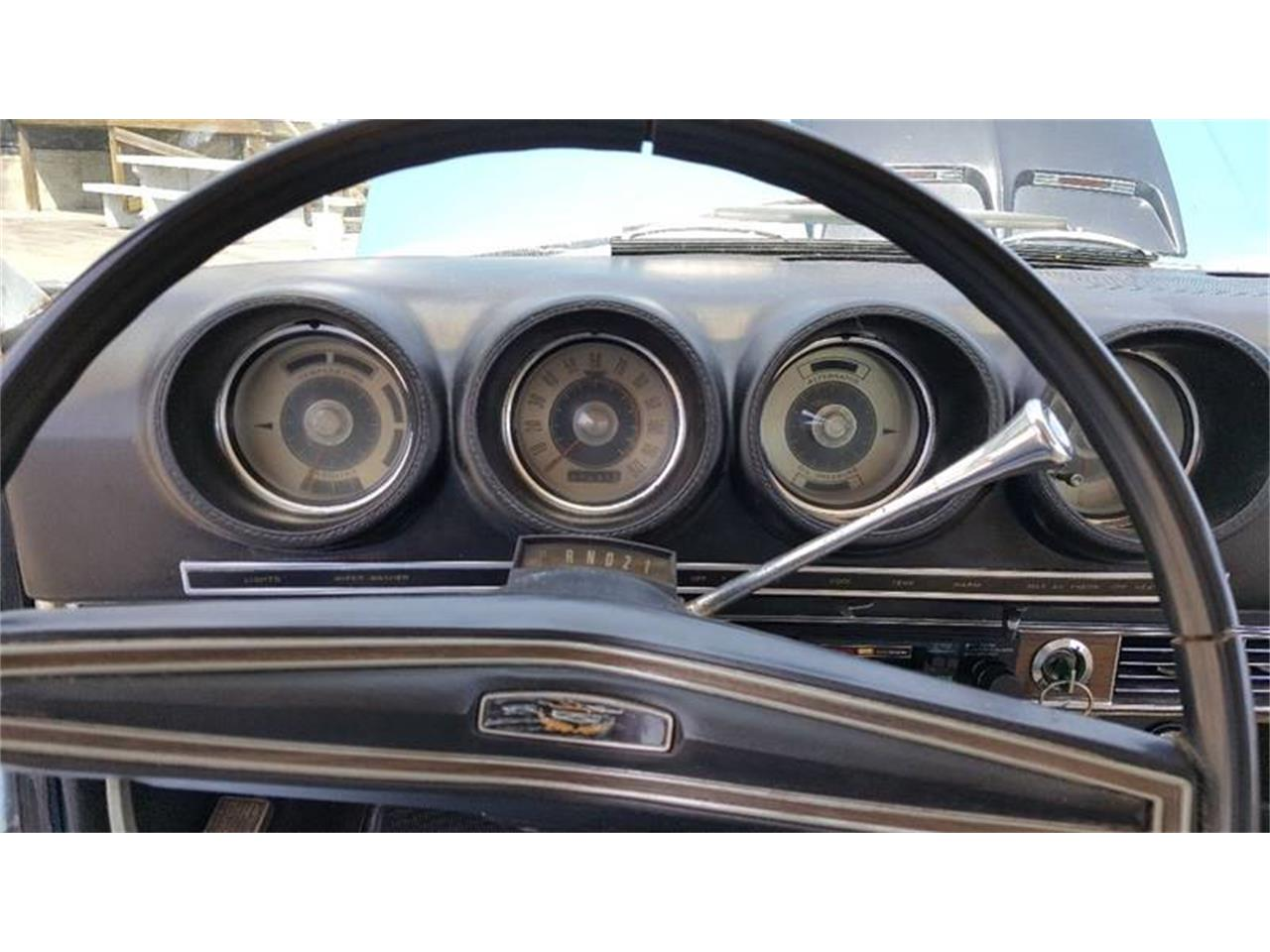 Large Picture of '69 Ford Torino - $19,995.00 - LO15
