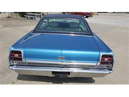 Picture of Classic 1969 Torino located in Illinois Offered by Heartland Classics - LO15