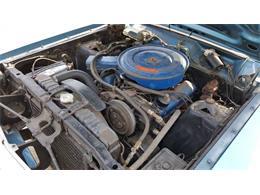 Picture of Classic 1969 Ford Torino - LO15