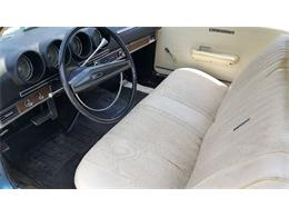 Picture of '69 Torino located in Illinois Offered by Heartland Classics - LO15